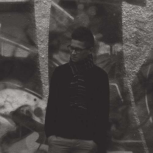 K.A.M.E's avatar