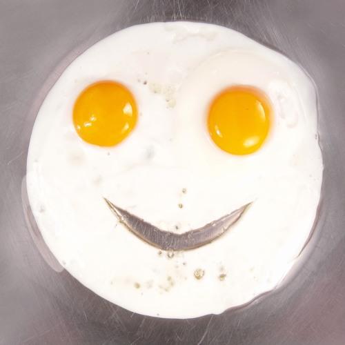 sunnyzide's avatar