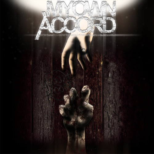 myownaccord's avatar