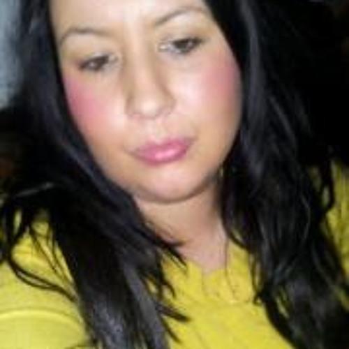Chanti Corbett's avatar