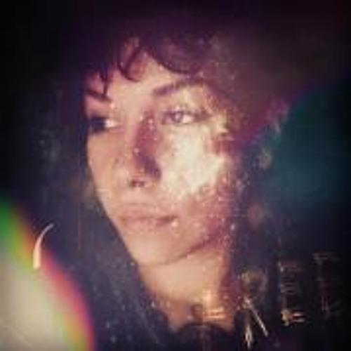 Natasha Ninjason's avatar