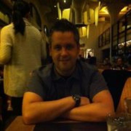 Christopher Butler 11's avatar