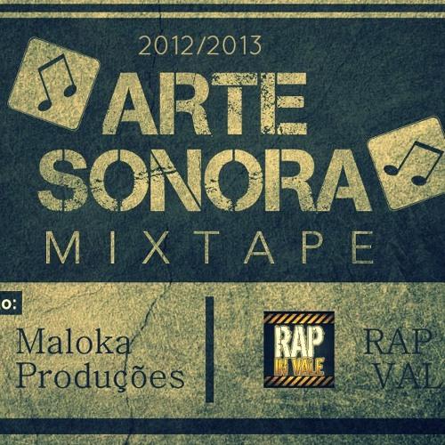 Arte Sonora Crew's avatar