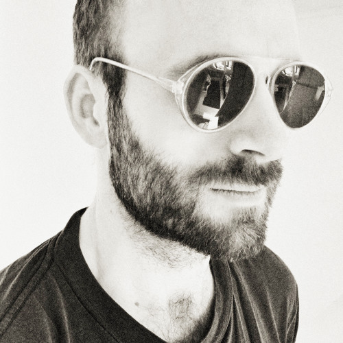fingertwister's avatar