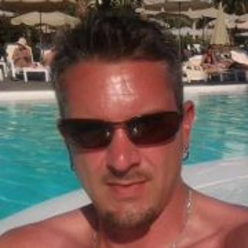 Christian Remmele's avatar