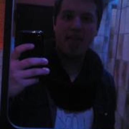 Marian Tech's avatar