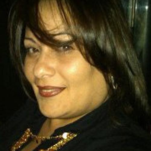 Lisatini Rivera's avatar