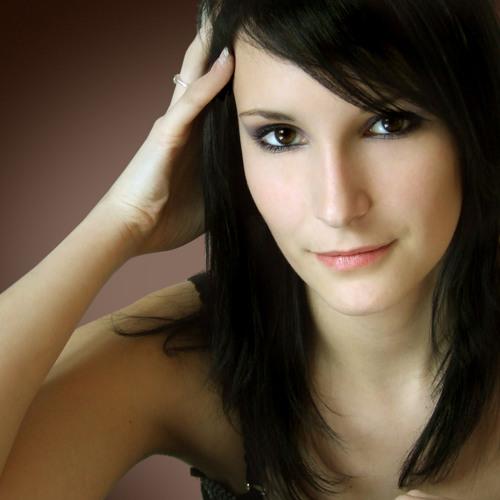 arsinka21's avatar