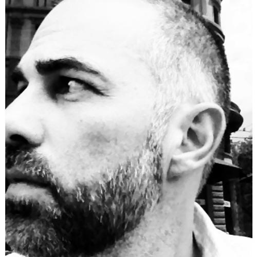 Robbie68's avatar