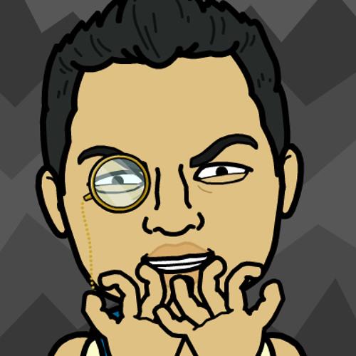 xxx-xxxx's avatar