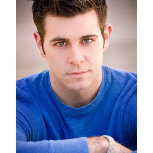 Thomas Keegan CTA's avatar