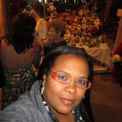Eliane Gonçalves 2's avatar