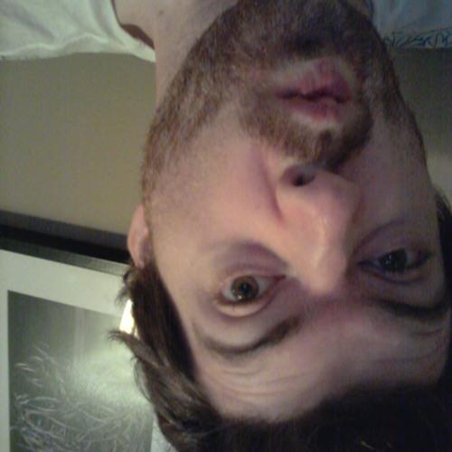 fazulk's avatar
