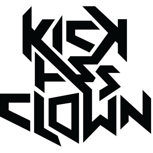 Kickass Clown Records's avatar