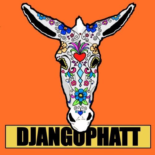 Djangophatt's avatar