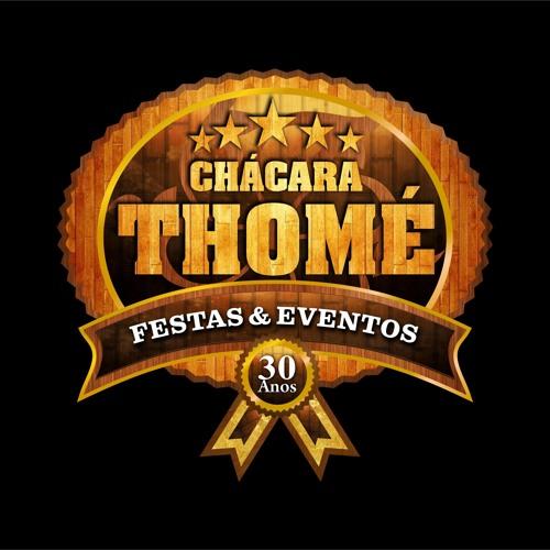 CHACARATHOME's avatar