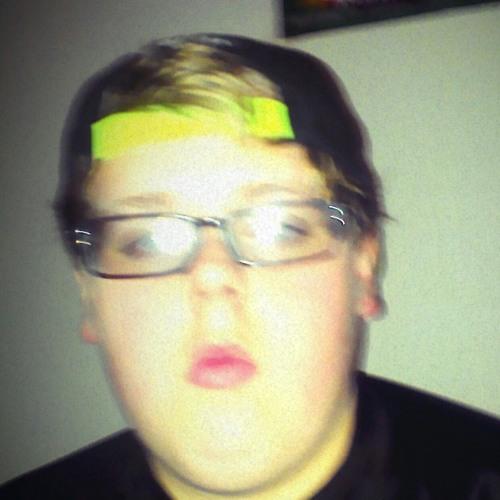 redcreed74's avatar