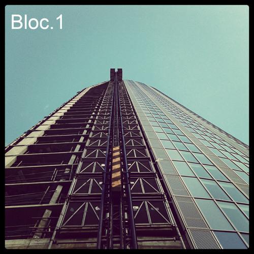 Bloc.1's avatar