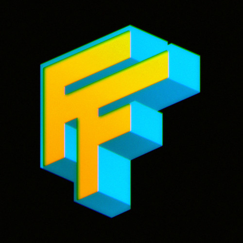 futurefeelingsstreams's avatar