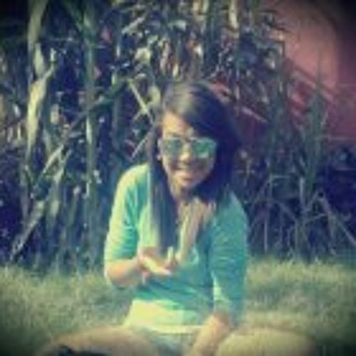 Ana Aparecida Vieira's avatar