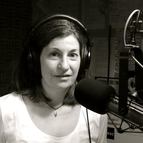 Jari Chevalier's avatar