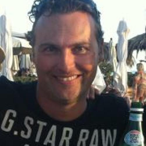 Michael Schmiemann's avatar