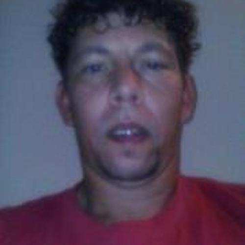Chris Dennis 6's avatar