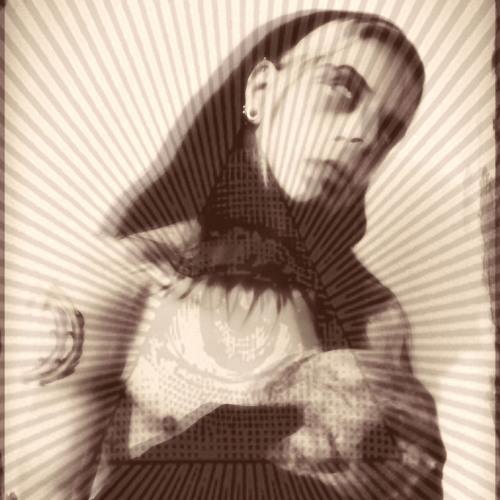 DJ†Gᶉᶓẏ▲ʤᶜᴧẏ†'s avatar