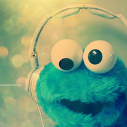 DJ CookieMonster - Eyes On Fire Remix