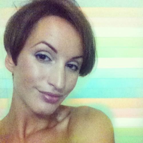 Isa Sasisa's avatar