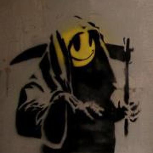 Austin Comeaux's avatar