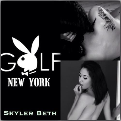 skyler_beth_'s avatar