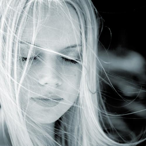 Nadezdha's avatar
