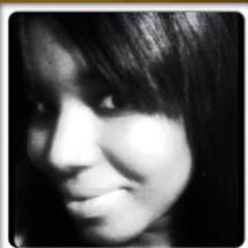 Raven Aviles's avatar