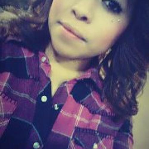 Dianna Zamora's avatar