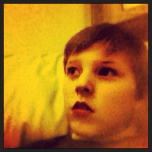 Dan2002's avatar