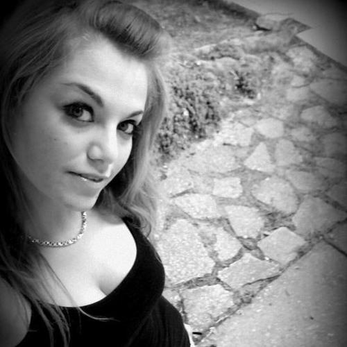 ► Angelika ◄'s avatar