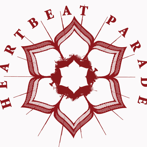 HeartBeat Parade's avatar