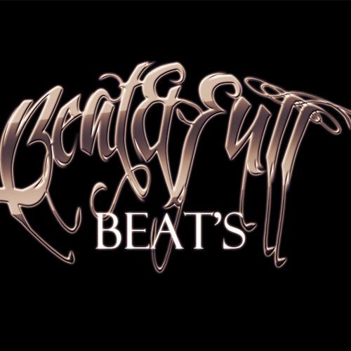 Beatfull Beats's avatar