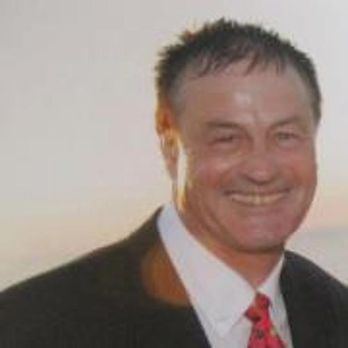 Nigel Kivell's avatar