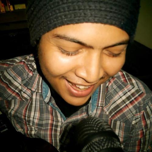 Ippo Hafiz's avatar