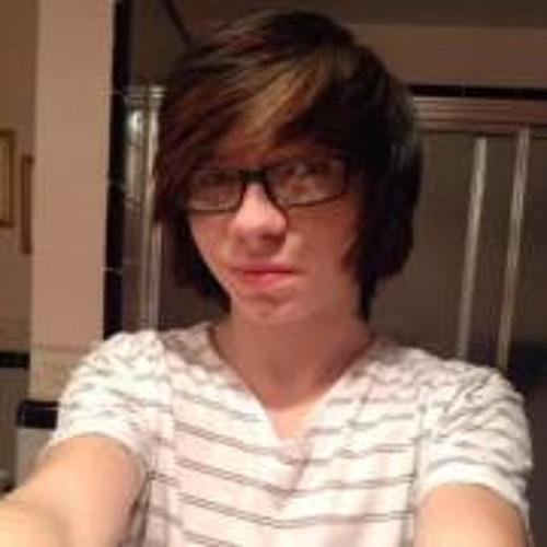 Nick Fondrk's avatar