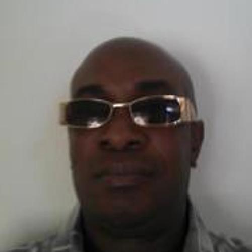 bimmerman's avatar
