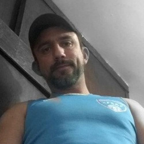 Omar Rodriguez 20's avatar