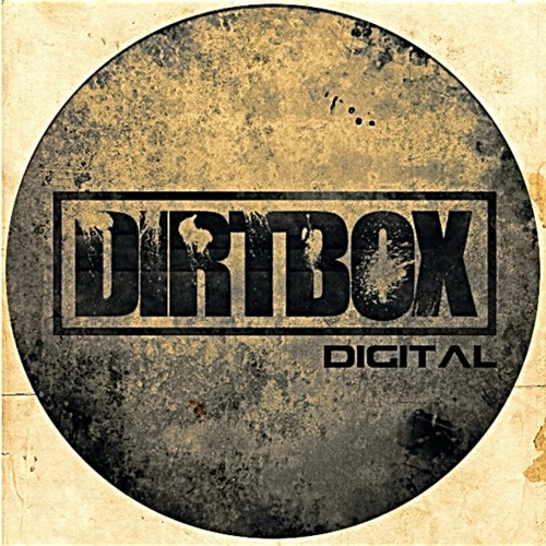 dirtboxdigital's avatar