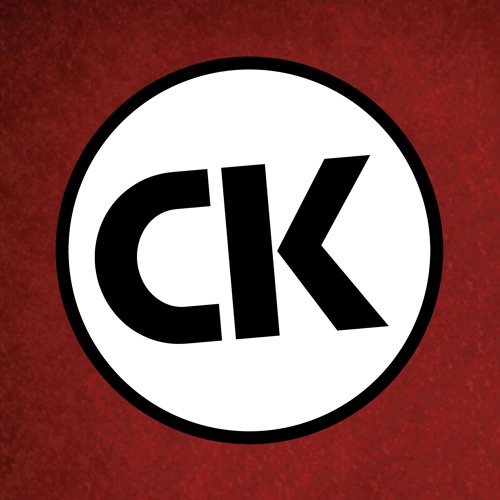 Cool Kids Records's avatar