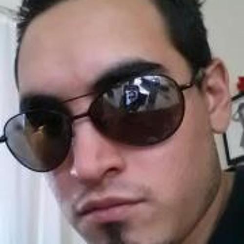 Leo Dominguez 5's avatar