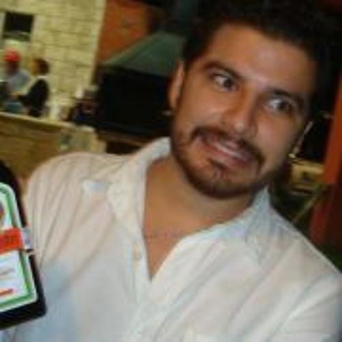 Felix Rivas O.'s avatar