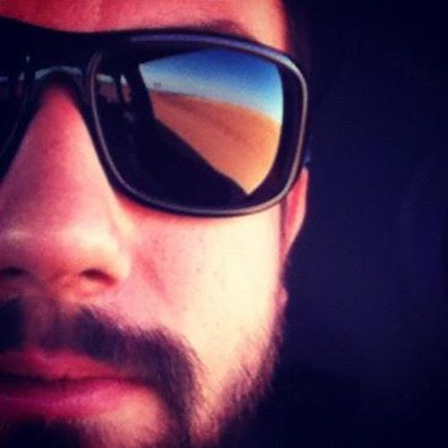 Bernardo Puglia's avatar