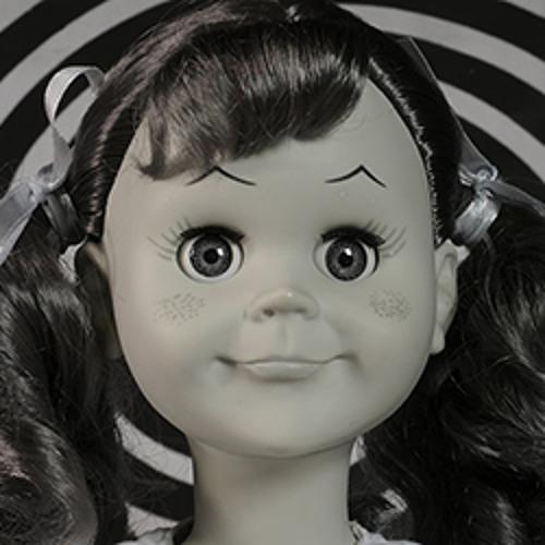 iamTalkyTina's avatar